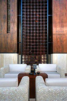 Regent Hotel, Bali By HBA