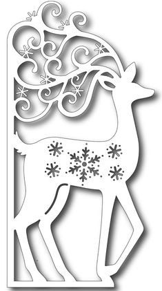 Papercraft - Knitting and Crochet - Craft Shop Farnborough Christmas Stencils, Christmas Wood, Christmas Colors, All Things Christmas, Christmas Holidays, Christmas Crafts, Christmas Ornaments, Paper Art, Paper Crafts