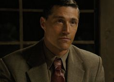 #Emperor #London #UK – Wednesday 9/18 Matthew Fox will appear on ITV's Daybreak show, the show is from 6:00am-8:30am. #Lost star Matthew Fox chats about starring in new film Emperor.   http://www.itv.com/daybreak/