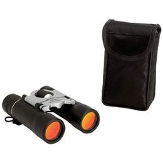 Pin it! :) Follow us :))  zCamping.com is your Camping Product Gallery ;) CLICK IMAGE TWICE for Pricing and Info :) SEE A LARGER SELECTION of binoculars & monoculars at  http://zcamping.com/category/camping-categories/camping-survival-and-navigation/binoculars-and-monoculars/ -  camping gear, hunting, camping essentials, camping, binoculars, monoculars - OpSwiss® 10×25 Binoculars « zCamping.com