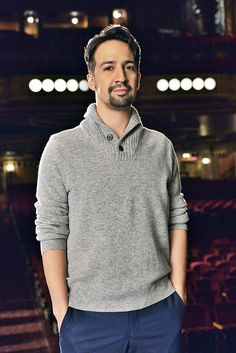 Lin-Manuel Miranda will host Annual PBS Arts Fall Festival Lin Manual Miranda, Hamilton Lin Manuel Miranda, Lin Manuel Miranda Quotes, And Peggy, Man Crush, Role Models, Actors & Actresses, Celebs, Guys