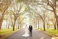 Southern weddings - Studio 222