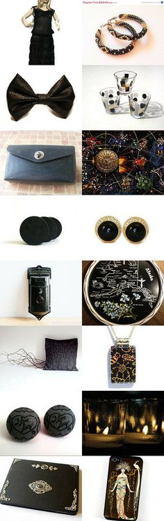Saturday Shopping by Debbie Martens on Etsy--Pinned with TreasuryPin.com https://www.etsy.com/shop/Nostalgianmore