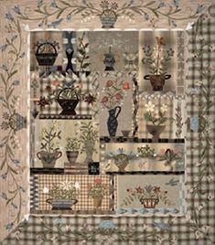 Yoko Saito's Floral Bouquet Quilts: Yoko Saito, Stitch Publications: 9780985974671: AmazonSmile: Books