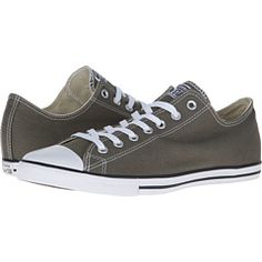 Converse Chuck Taylor® All Star® Lean Ox