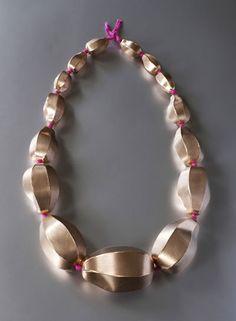 *** Carla Nuis neckpiece - Jewelry | Bling