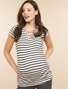 69dc77ce1b4 62 Best Maternity clothes/nina s images | Maternity tops, Blouse ...