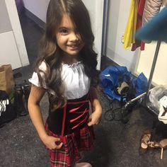 Príspevok používateľa Lauragavaldovaofficial na Instagrame • 1 Dec 2018 o 11:23 UTC Leather Skirt, Skirts, Instagram Posts, Fashion, Leather Skirts, Moda, La Mode, Skirt, Fasion