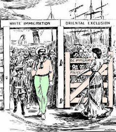 Us immigration 1880 1925