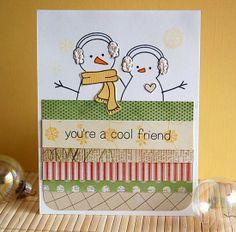 LF_Sept_CoolFriendSM_teri