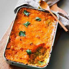 My Top 10 Quick & Easy Veggie Recipes Veggie Recipes Easy, Delicious Vegan Recipes, Vegetable Recipes, Vegetarian Recipes, Healthy Recipes, Vegan Vegetarian, Tasty, Lean Recipes, Veggie Meals
