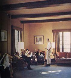 Princeton - 1966