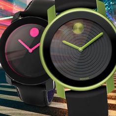 Movado Bold Watches Save up to42%