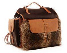 BALLY – First Ascent to Mount Everest: 60th Anniversary Collection | FreshnessMag.com | Page 2