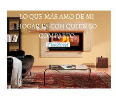 Si buscas un hogar, necesitas Eurofincas     🔑 Eurofincas - (34) 93 476 49 69 | Roger de Lluria, 116 08037 – BCN    🔑 Eurofincas St. Cugat | (34) 93 675 08 04  c. Sant Antoni, 52