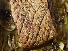 Pork Belly 1508 1