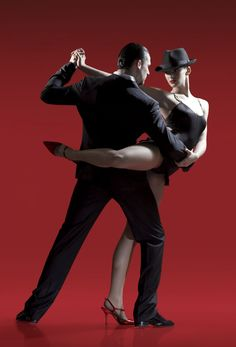 Tango Shall We Dance, Lets Dance, Ballerina Dancing, Ballet Dance, Tango Art, Poesia Visual, Tango Dancers, Dance Dreams, Dance Choreography Videos