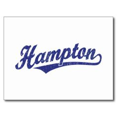 >>>best recommended          	Hampton script logo in blue distressed postcards           	Hampton script logo in blue distressed postcards In our offer link above you will seeShopping          	Hampton script logo in blue distressed postcards Review from Associated Store with this Deal...Cleck Hot Deals >>> http://www.zazzle.com/hampton_script_logo_in_blue_distressed_postcards-239166075454429186?rf=238627982471231924&zbar=1&tc=terrest