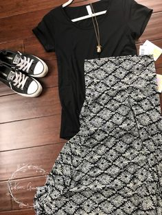 200 BRAND NEW OUTFITS POSTED!! Maxi skirts and Classic Tees! Check them out at shopkerriguimond.com!!                                                       Randy Classic T Perfect T Irma Amy GiGi CiCi Maurine Maria Ana Nicole Amelia Julia Carly Madison Cassie Azure Lola Lucy Jill Shirley Sarah