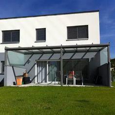 Sommergarten oder Wintergarten aus Oberösterreich Wooden Door Design, Wooden Doors, Garage Doors, Outdoor Decor, Designs, Industrial, Home Decor, Entry Doors, Summer Garden