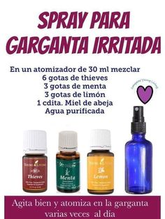 Yl Essential Oils, Doterra Oils, Young Living Essential Oils, Young Living Oils, Natural Oils, Natural Remedies, Diy, Aromatherapy, Health