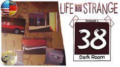 Life is Strange #38 - Detektivarbeit - Let's Play Life is Strange