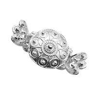 Hårpynt i sølv til bunad | Bunadsølv frå Sylvsmidja Brooch, Jewelry, Fashion, Moda, Jewels, Fashion Styles, Schmuck, Jewerly, Jewelery