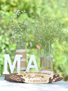 Organización de Bodas-Diseño-Decoración-Invitaciones-Photocalls-Candybars-Detalles y Regalos-Cartelería Handmade-Ceremoniantes-Coordinación del Día D...y mucho más.  LOVE #yosoylover #love #amor #surf #surfing #wedding #weddingday #weddingplanner #destinationwedding #destinationweddingplanner #Cádiz #Spain #weddingsinSpain #happy #feliz #boda #bodasbonitas #bodasunicas #flores #flowers #chocolate #candybar #halloween