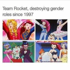Yessss I actually really like team rocket<<< James was always my favourite character in Pokemon Pokemon N, Pokemon Memes, Pokemon Team Rocket, Pokemon Funny, Pokemon Fusion, Pokemon Cards, Stupid Memes, Funny Memes, Hilarious