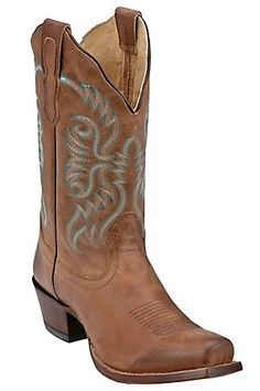 Ariat Boots! have these!:)