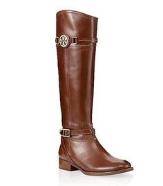 Boots for Fall! A wardrobe must-have!