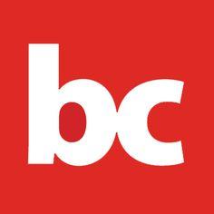 bc - Поиск в Google