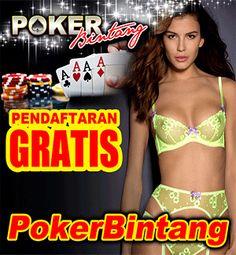 Superbet999.com adalah agen judi bola tangkas sbobet ibcbet casino poker online terpercaya di indonesia