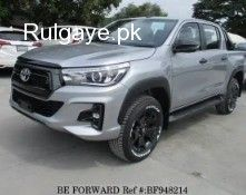 Rulgaye Get A New Or Old Cars On Just 20 Down Payment In 2020 Old Cars Toyota Surf Cars For Sale