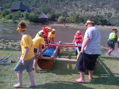 Intundla offers the best experience at our Conference, Team Building, Wedding and Spa Venue in Gauteng. Close to Pretoria in the Dinokeng Big 5 Game Reserve Team Building Venues, Raft Building, Teambuilding Activities, Game Lodge, Big 5, Game Reserve, Back On Track, Rafting, Conference