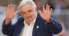 ¡LO LLAMA MENTIROSO! Mujica cuestionó declaraciones de Maduro sobre canciller de Uruguay