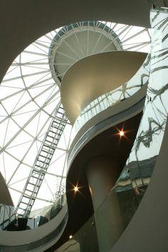 Galleria Esplanad, Helsinki, Finland Visit Helsinki, Architecture Artists, Building Images, Art Moderne, Lakes, Commercial, Bucket, Around The Worlds, Museum