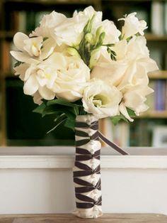 Bouquet-Wrap-Inspirations