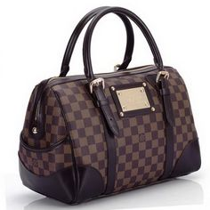 87 Best Louis Vuitton Images Louis Vuitton Handbags Lv Handbags