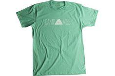 Poler Camp Vibes t-Shirt