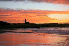 Found on web. California Beach, Real Estate, Ocean, Celestial, Sunset, Lifestyle, Outdoor, Santa Cruz, Outdoors