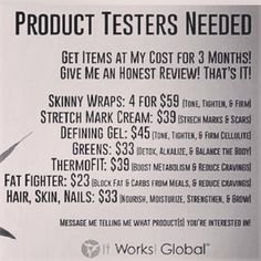 Check out my site  Killawraps.myitworks ☺  #Australia #Germany #England #UnitedStates #Canada #Ireland #Netherlands #Norway #Switzerland #Sweden #Wales #Finland #Denmark #Spain #Switzerland #college #student #fit #health #itworks #fitness