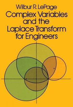 Physics for scientists engineers with modern physics 4th edition complex variables and the laplace transform for engineers dover books on electrical engineering fandeluxe Choice Image