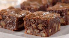 Brownie Diet é uma opção leve e de baixa caloria