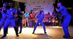 The success of Saro suggests a brighter future for Nigerian theatre after it received resounding reviews