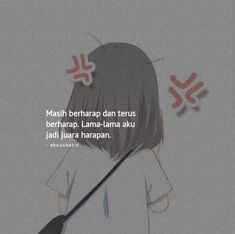 Quotes Lucu, Quotes Gif, Tumblr Quotes, Text Quotes, Sarcastic Quotes, Mood Quotes, Daily Quotes, Funny Quotes, Life Quotes