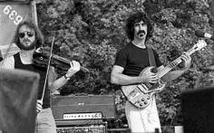 jean+luc+ponty+frank+zappa+1970