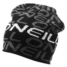 View our full range of beanie hats on our website now, including the Colmar 4833 Beanie Ladies- don't miss out today! Latest Winter Fashion, Sports Direct, Snowboarding, Beanie Hats, Banner, Lady, Snow Board, Banner Stands, Banners