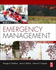 Test bank for human anatomy physiology 10th edition testbank introduction to emergency management 6th edition by george haddow jane bullock damon p coppola im fandeluxe Gallery