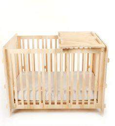 nomo Kids Furniture, Cribs, Bed, Home Decor, Gnomes, Furniture For Kids, Cots, Decoration Home, Bassinet
